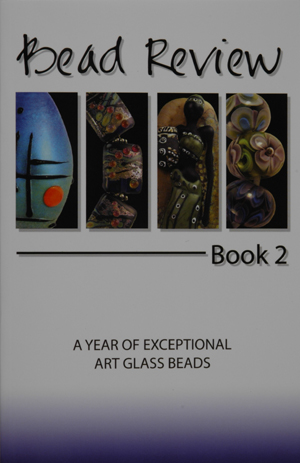 Bead Review, Book 2