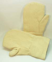 Photo of reversible Mitts