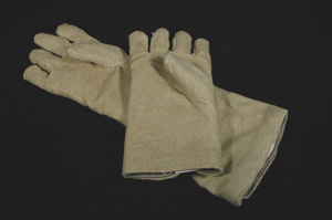 Photo of Zetex Plus gloves