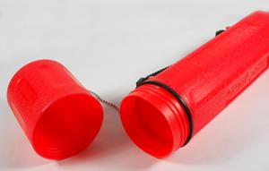 Glass Storage u0026 Travel Tubes & ARTCO - Storage u0026 Travel Tubes for your glass
